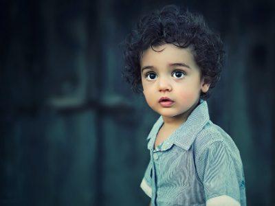 Fabiola Honorio Neto - Psychotherapy for Children
